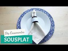 DIY CAPA PARA SOUSPLAT | #POCFazendoArte Ep. 25 - YouTube