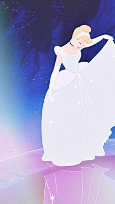 シンデレラの壁紙に使える画像まとめ☆【ディズニー】 - NAVER まとめ