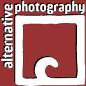 AlternativePhotography.com, Alternative Photographic processes. drool.
