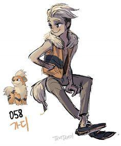 pokemons-ilustrados-como-pessoas-de-verdade-designerd-17