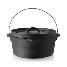 Food, Home, Clothing & General Merchandise available online! Woolworths Food, Cast Iron Pot, Sky, Heaven, Heavens