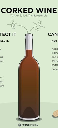 Know before you sip! #wine http://wfol.ly/1LxpWdq?utm_content=bufferc3e4d&utm_medium=social&utm_source=pinterest.com&utm_campaign=buffer