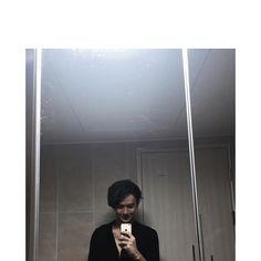28.2 тыс. отметок «Нравится», 208 комментариев — 권영돈(Kwon Youngdon) (@_______youngmoney) в Instagram: «5일만에 미소를되찾앗습니다#fxxknoro #노로야물러가라 #다이어트는노로바이러스가최고 #멸망해라노로»