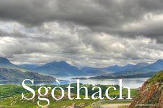 Scottish Gaelic, Scottish Clans, Gaelic Words, Outlander, Languages, Celtic, Irish, Study, English