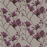 Products | Harlequin - Designer Fabrics and Wallpapers | Lotus (HMOS131350) | Momentum 5 & 6