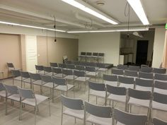 Kaikki valmiina! :) Conference Room, Table, Furniture, Home Decor, Decoration Home, Room Decor, Tables, Home Furnishings, Home Interior Design