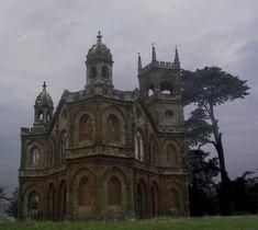 Ancient House, Stony Stratford, England. Gothic. Architecture