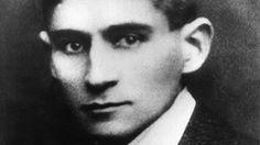 Franz Kafka   Bild: picture-alliance/dpa