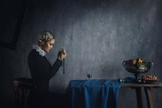 Photographer: Evi Christopoulou Photography Model: Diana Rachmanina MUA: Eleana Dimopoulou Make up Art & Design Fine Art Photography, Fashion Photography, Make Up Art, Diana, Model, Design, Art Photography
