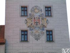 Munich - München - Altes Rathaus