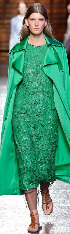 www.2locos.com Emilio Pucci Collection Spring 2016 Ready-to-Wear
