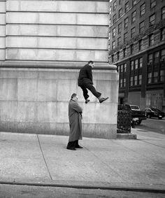 Geof Kern - Creative Photography