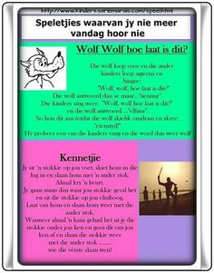 Rhymes Songs, Kids Songs, Afrikaans Quotes, Preschool Lesson Plans, Wedding Humor, Design Quotes, School Fun, Success Quotes, Kids And Parenting