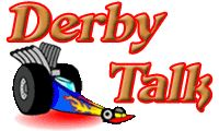 Derby Talk - View topic - Free Templates to Create and Use at Your Workshops