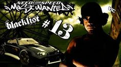 (2) need for speed most wanted vic - YouTube