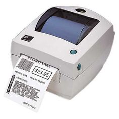 Zebra LP 2844 Label Printer B/W Direct Thermal Category: Label Printers -- To view further for this item, visit the image link-affiliate link. Zebra Label Printer, Barcode Labels, Vhs To Dvd, Mobile Price, Android, Best Deals Online, Pos, Desktop, Digital