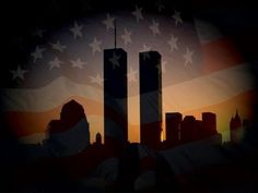 World Trade Center  9/11 Tribute: 12 Years [HD] - http://theconspiracytheorist.net/coverups/911/world-trade-center-911-tribute-12-years-hd/