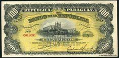 http://www.fox-notes.ru/img/paraguay_1907_100_p159_f.jpg