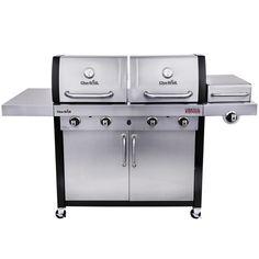 94 best gas grills images best gas grills gas grill reviews rh pinterest com