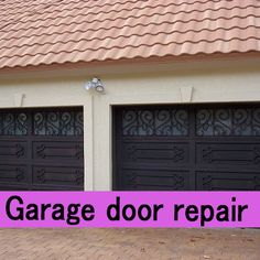 Garage Door Repair in Layton is home of the trip which has half hour of residential garage door repair service and maintenance. We provide big selection of services together with maintenance, broken spring and far a lot of. We are a full service garage door repair and maintenance company, with pride serving Layton and close areas.#GarageDoorRepairLayton #LaytonGarageDoorRepair #GarageDoorRepairLaytonUT #GarageDoorRepairinLayton #GarageDoorRepairinLaytonUT