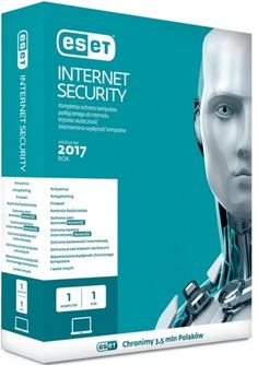 ESET Internet Security 10.0.386.0 Crack + License Keys Free Download