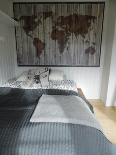 The bed My Room, Room Inspiration, How Are You Feeling, Bed, Furniture, Home Decor, Homemade Home Decor, Stream Bed, Home Furnishings