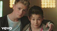 Bars & Melody - Simon Cowell's Golden Buzzer act   Britain's Got Talent 2014…