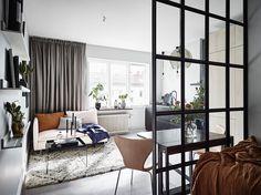 Entrance Fastighetsmäklare   #livingroom #interior #vardagsrum #inredning