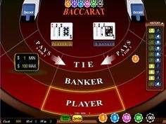 new online casinos for us players for practice playing the stock