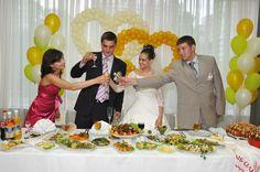 Еще раз про любовь - http://bigcities.org/?p=10481