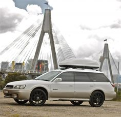 Subaru Outback Matte White photo by Subaru Wagon, Subaru Cars, Beast From The East, Sports Wagon, Subaru Outback, Subaru Legacy, Car Brands, Station Wagon, Northern California