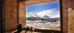 Les Alpes d'Huez - Site Officiel du Tourisme en France