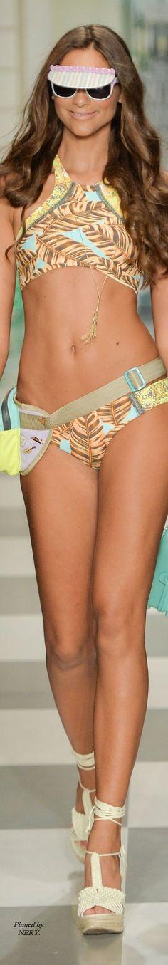 Costumi Da Bagno Coprire Vestito Floreale Spiaggia Vacanza Costume da bagno Bikini Cover-Up Primark