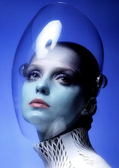 By Clive Arrowsmith.