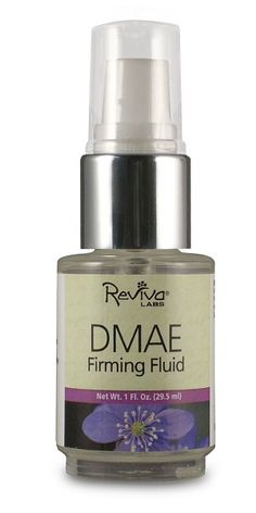 Coffee, Cats & Retail: Reviva Utilizes DMAE For Instant Firming