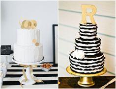 listras bolos casamento decor blog minha filha vai casar