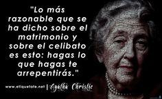 | Frases de Famosos en Español 2012 - 2013 - Taringa!