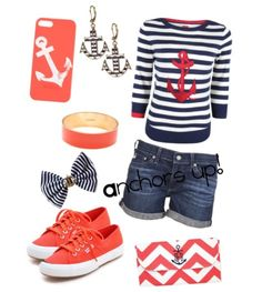 So what I want :) ♥ I love this outfit so much!