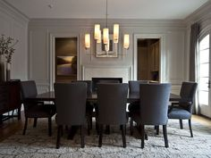 Home Interior Designers Memphis Tn Check More At Iinterior