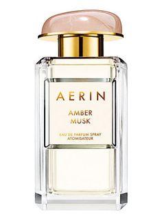 Amber Musk Aerin Lauder for women