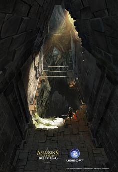 hidden dungeon - Google 검색