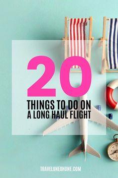 #longh20 #flight #never #bored #these #longh #long #haul #tips #with #2020 #get #20long haul flight tips – Never get BORED!  Never get bored with these long-h... 20 long haul flight tips – Never get BORED!  Never get bored with these long-h...,20 long haul flight tips – Never get BORED!  Never get bored with these long-h...,long haul flight tips – Never get BORED!  Never get bored with these long-h... 20 long haul flight tips – Never get BORED!  Never get bored with these long-h...,...