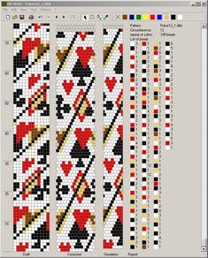 Poker12 1