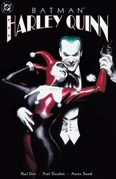 Capas da DC Comics revelam os novos uniformes de todos os seus personagens!