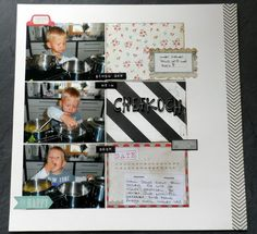 Mein Koch Layouts, Dating, Quotes