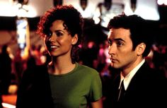 Pin for Later: 30 Underrated '90s Movies That Every Millennial Needs to See Grosse Pointe Blank —1997