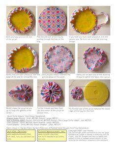 39636065_yo_yo_maker_tutorial2_small1 (540x699, 136Kb)