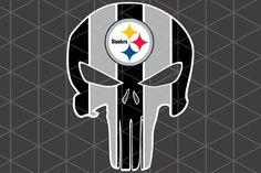 Pittsburgh Steelers,nfl svg, Football svg file, Football logo,nfl fabr – Best Digital Cut Falcons Football, Pittsburgh Steelers Football, Football Shirts, Broncos, Sport Craft, All Team, Atlanta Falcons, Svg File, Logo