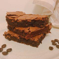 Torta Barozzi Senza Burro - Dolci Senza Burro