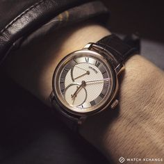 The 174 best Watches images on Pinterest   Cool clocks, Cool watches ... 9c38ecdf3f2c